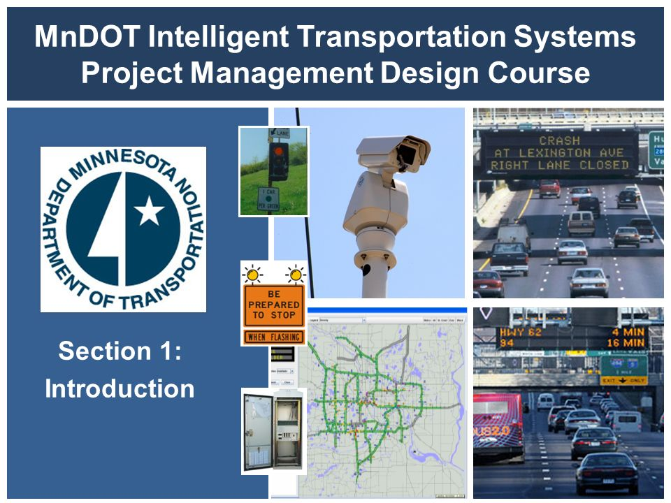 intelligent transportation systems architecture Regional transportation plan 2030 november 2006 intelligent transportation systems (its) and the regional its architecture intelligent transportation systems (its) refers to a broad range of technologies, including information processing, com.