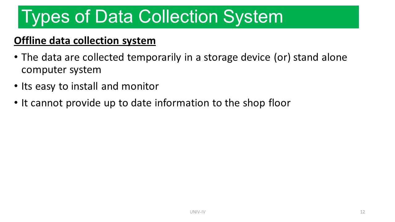 shop floor control system pdf