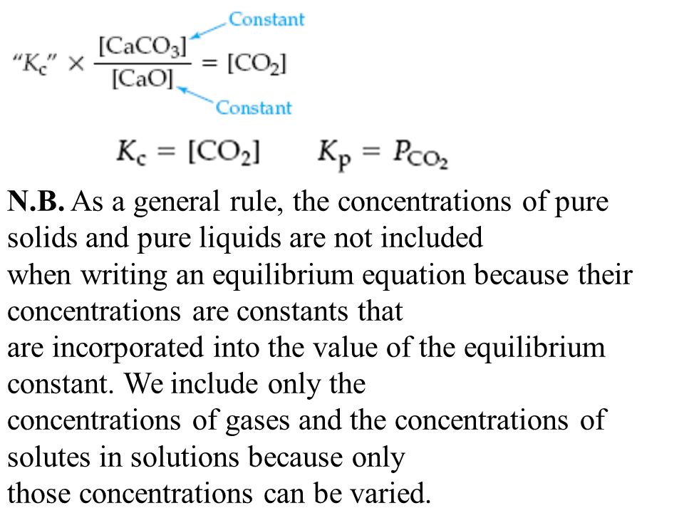 "the purity and purification of solids essay Filtration ""filtration may be defined as a process of separation of solids from a fluid by  order to obtain high purity  and purification of."