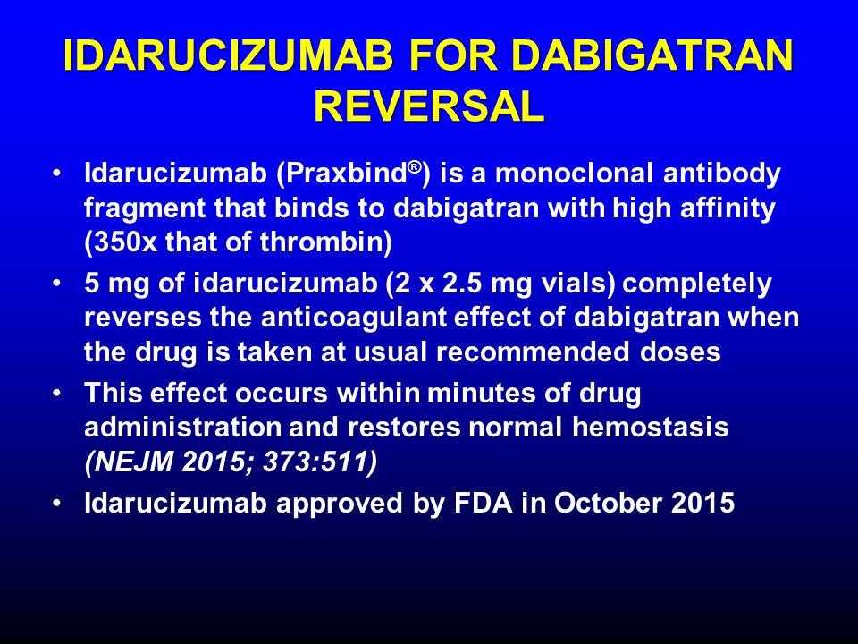 Affinity Plus Online >> Direct Oral Anticoagulants - ppt video online download