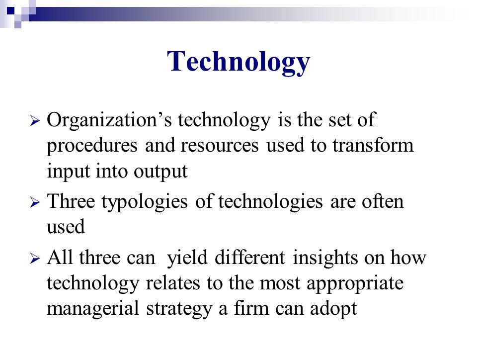 Moran Prairie Technology Resources