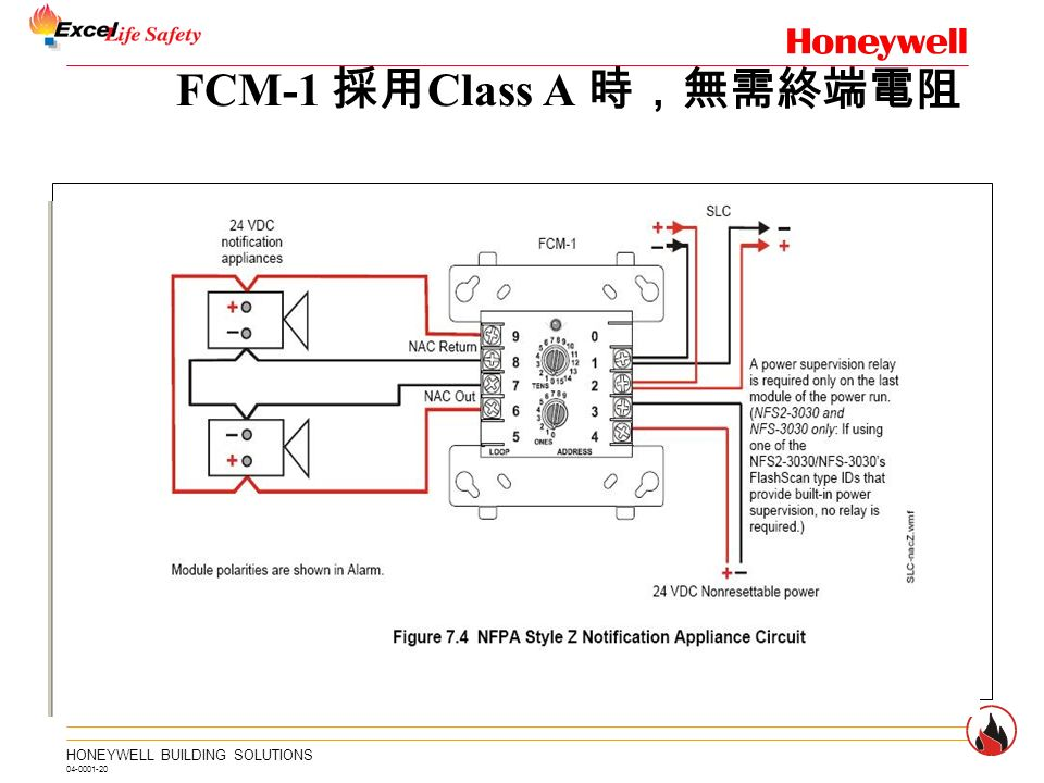 notifier fcm 1 wiring diagram   29 wiring diagram images