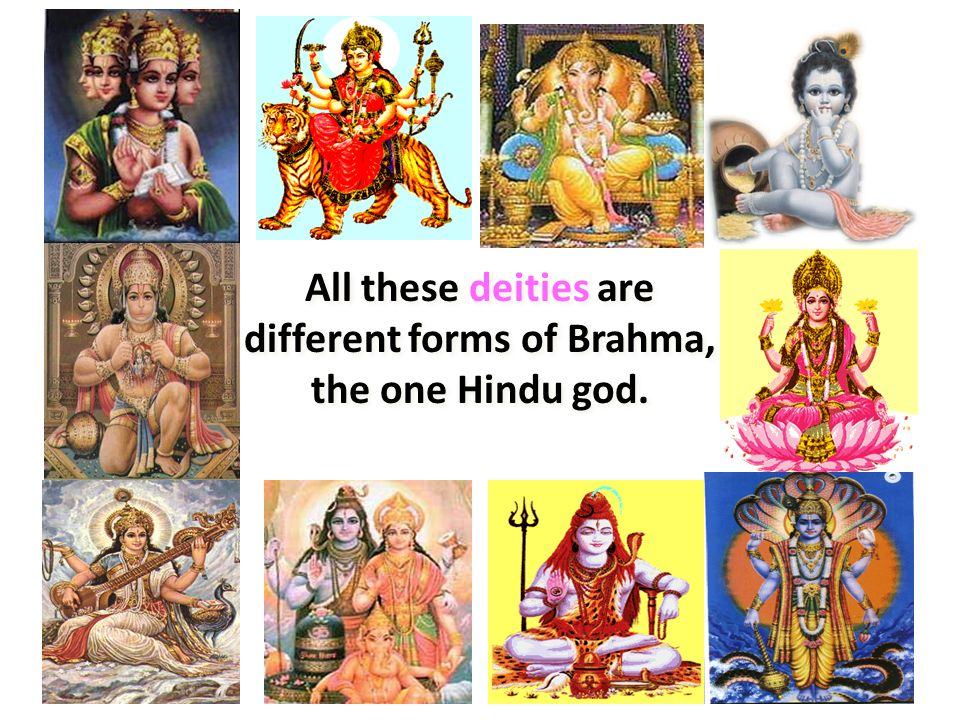 Aim: What does it mean to be Hindu? - ppt download