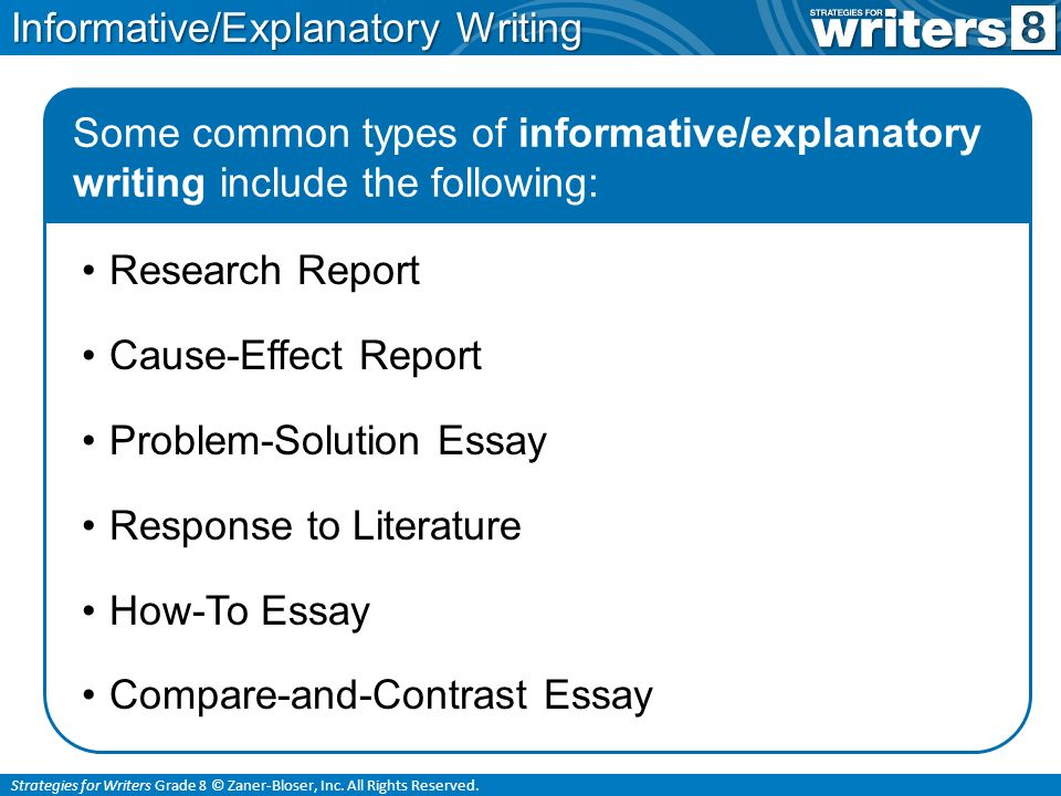 IELTS Writing Task 2 Problem and Solution Essay Lesson
