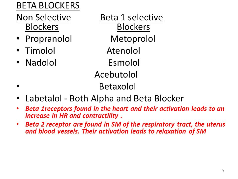 Basic Pharmacology Block 2 Review. - ppt download