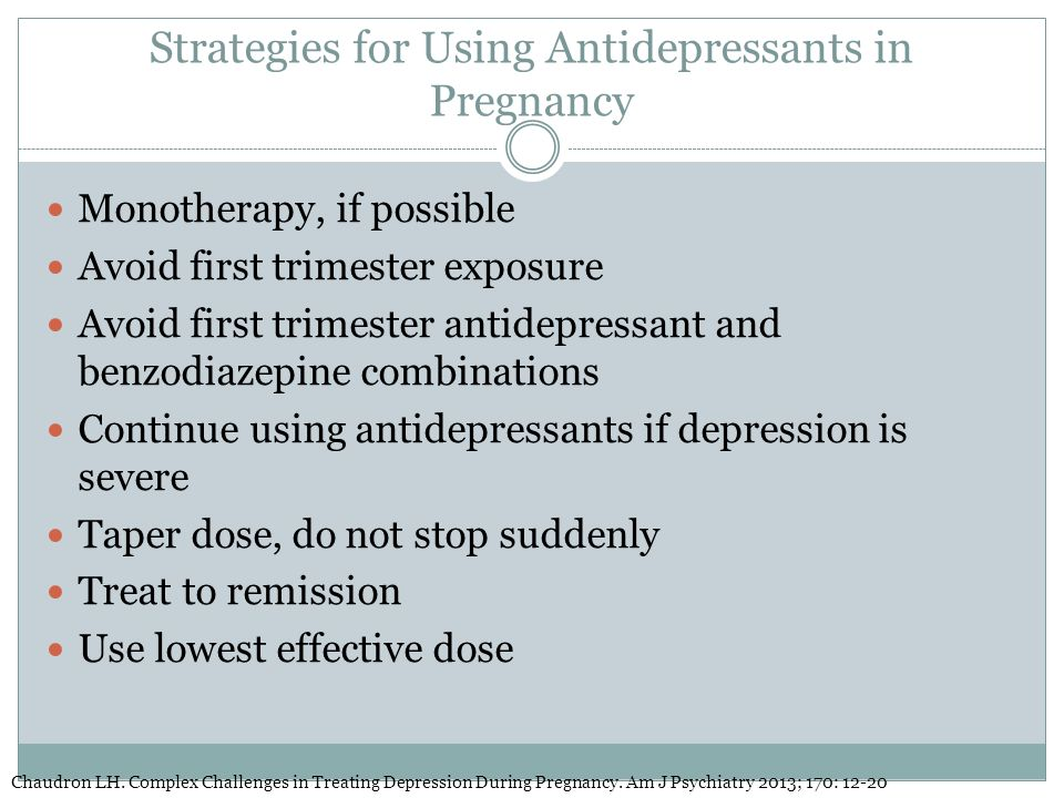 non pharmacological treatment of depression pdf
