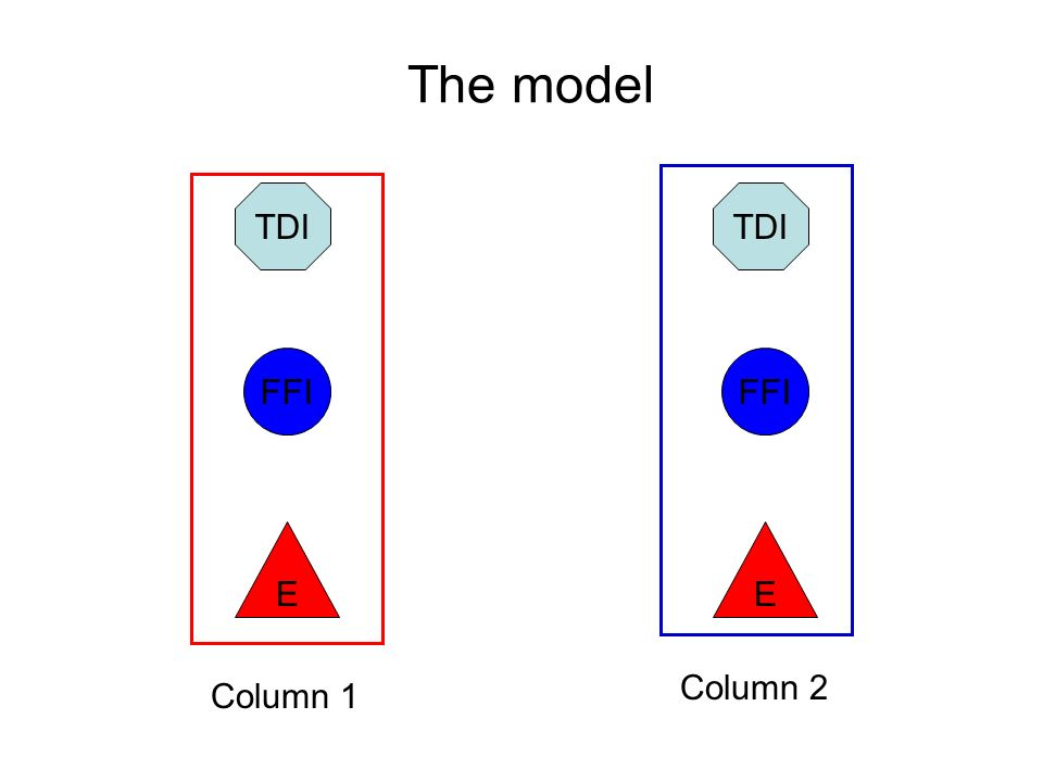 Download Number Theory