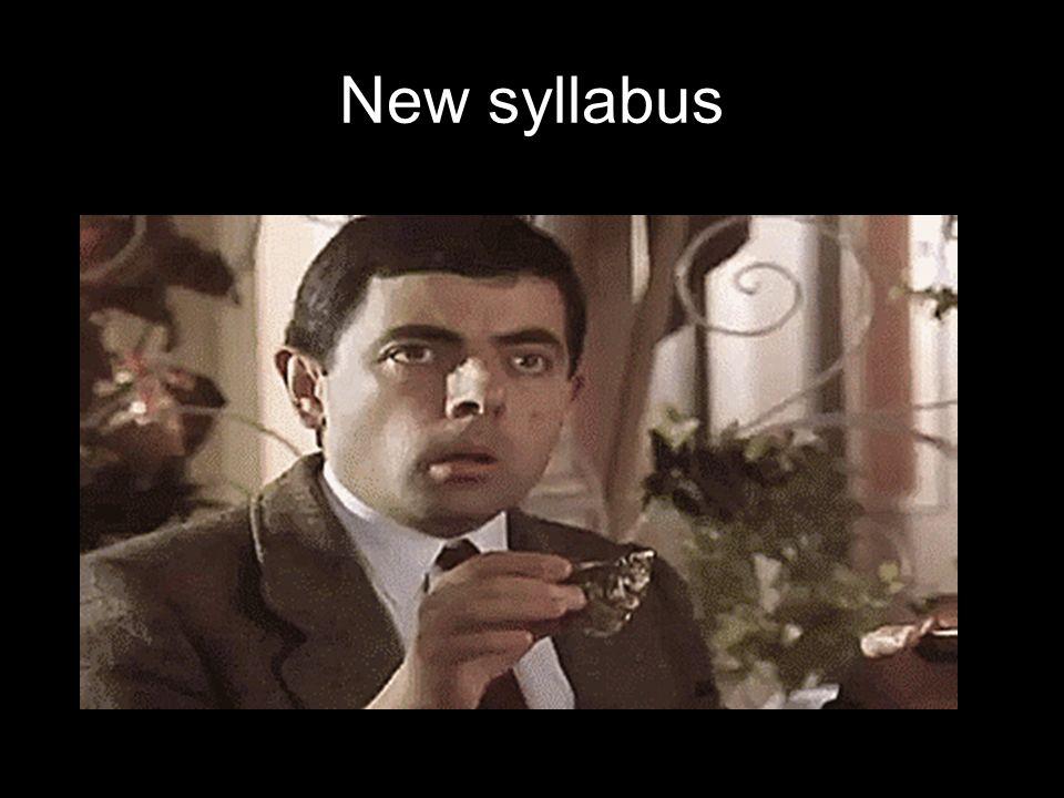 ib physics sl syllabus pdf