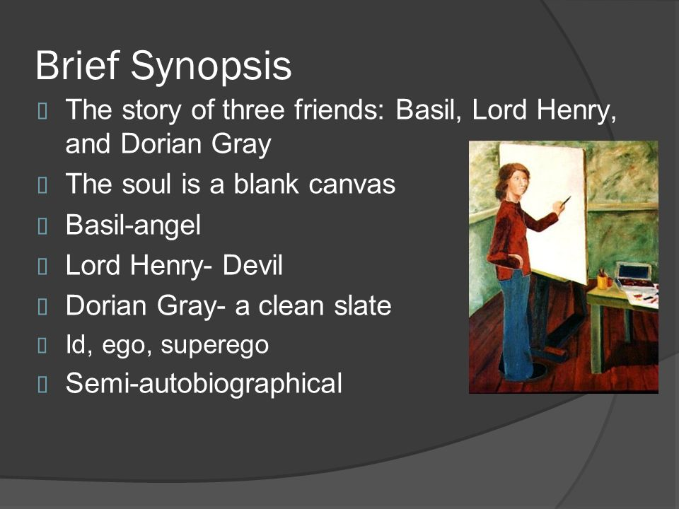 The Victorian Age - PowerPoint PPT Presentation