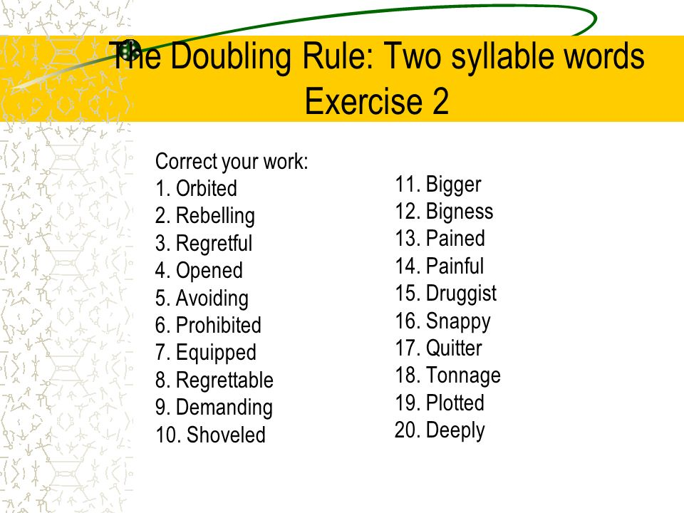 Spelling Adding Suffixes Ppt Video Online Download