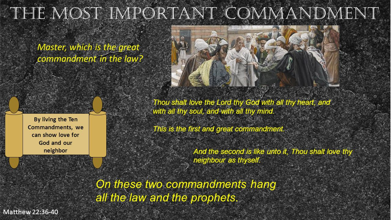The Ten Commandments Exodus 20 Part 2 Lesson Ppt Video. Network Administration Degree Online. Three Bedroom Condo Myrtle Beach. Professional Video Editing Software For Windows 7. How To Beat Credit Card Debt. Eye Lift Surgery Houston Product Feed Manager. Financial Risk Management Courses. Chiropractor Email List Online Debt Collection. Best Place To Post A Job Lawyer Collin County