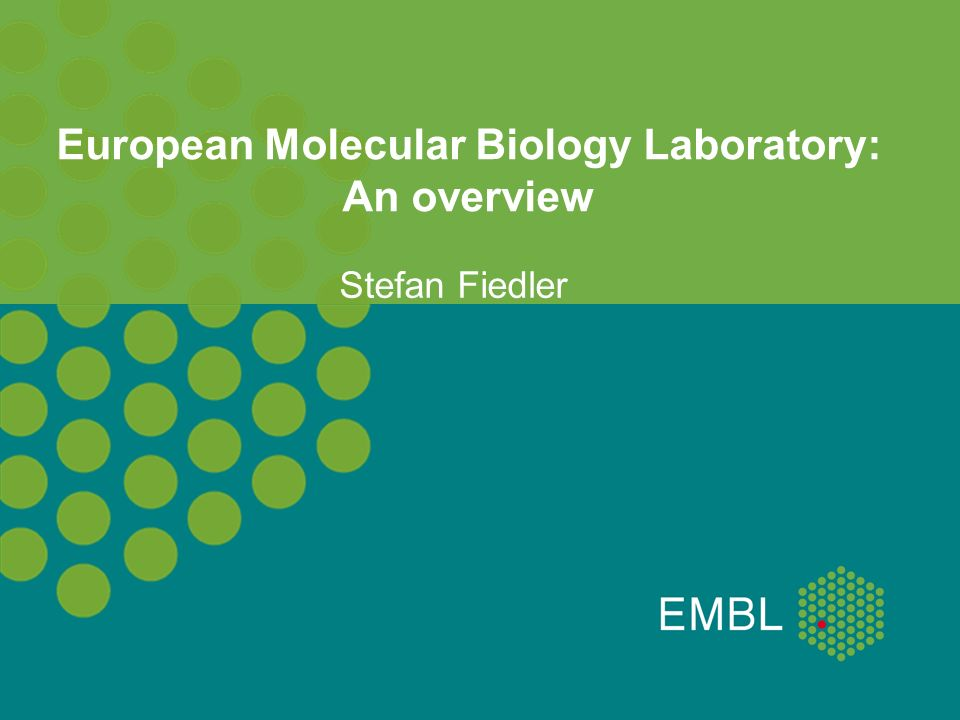 biology laboratory images