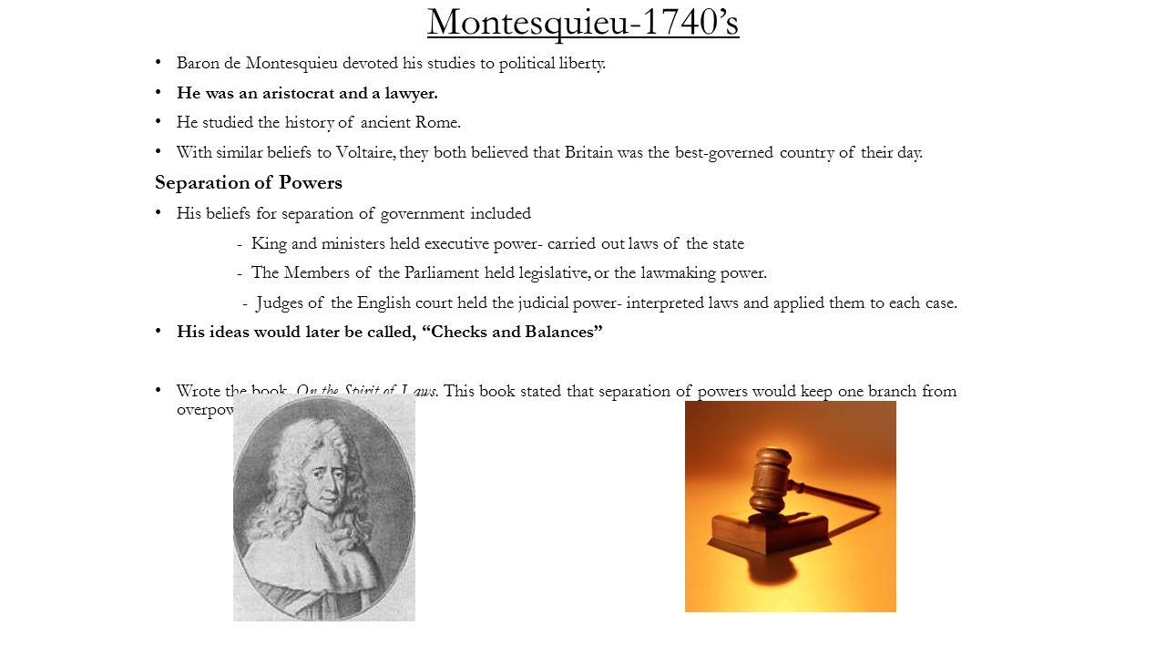 montesquieu book the spirit of the laws pdf