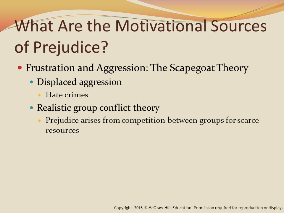 identify and explain the source of There are three main ways to uses sources in your research paper  comes from , the reader is easily able not only to find the source on his/her own to check my.