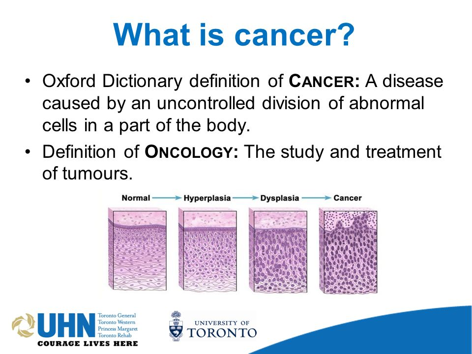 characteristics of the cancer disease Other than skin cancer, breast cancer is the most common cancer among   cancer have no known risk factors and no history of the disease in.