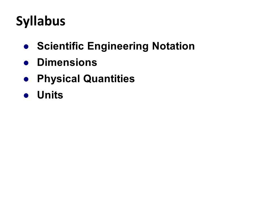 scientific engineering
