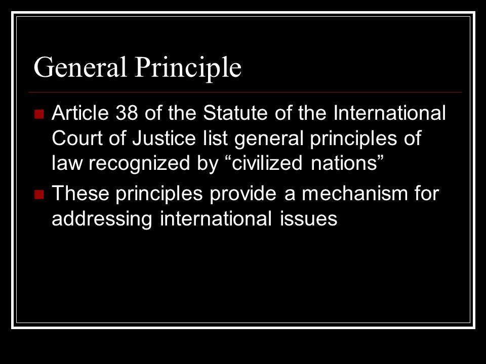 article 38 icj