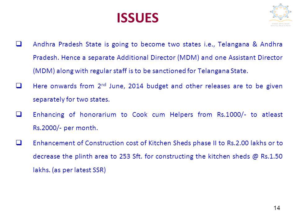 Best Andhra Pradesh & Telengana Broadband Plans