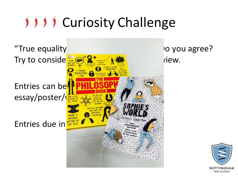 curiosity essay related post of curiosity essay