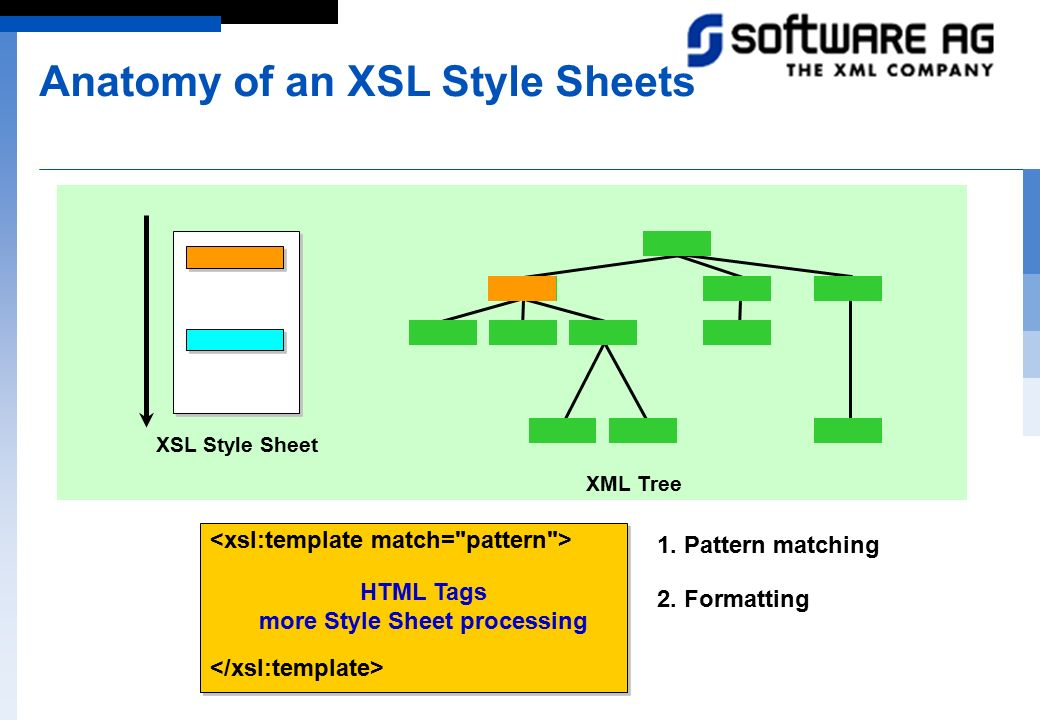 template matching in image processing - xml in reality a case study analysis ppt download