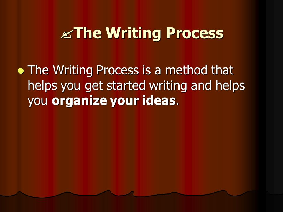 well organized essays What are the benefits of being organized it's potentially a long list,  you have explained the benefits of being organized in very well manner.