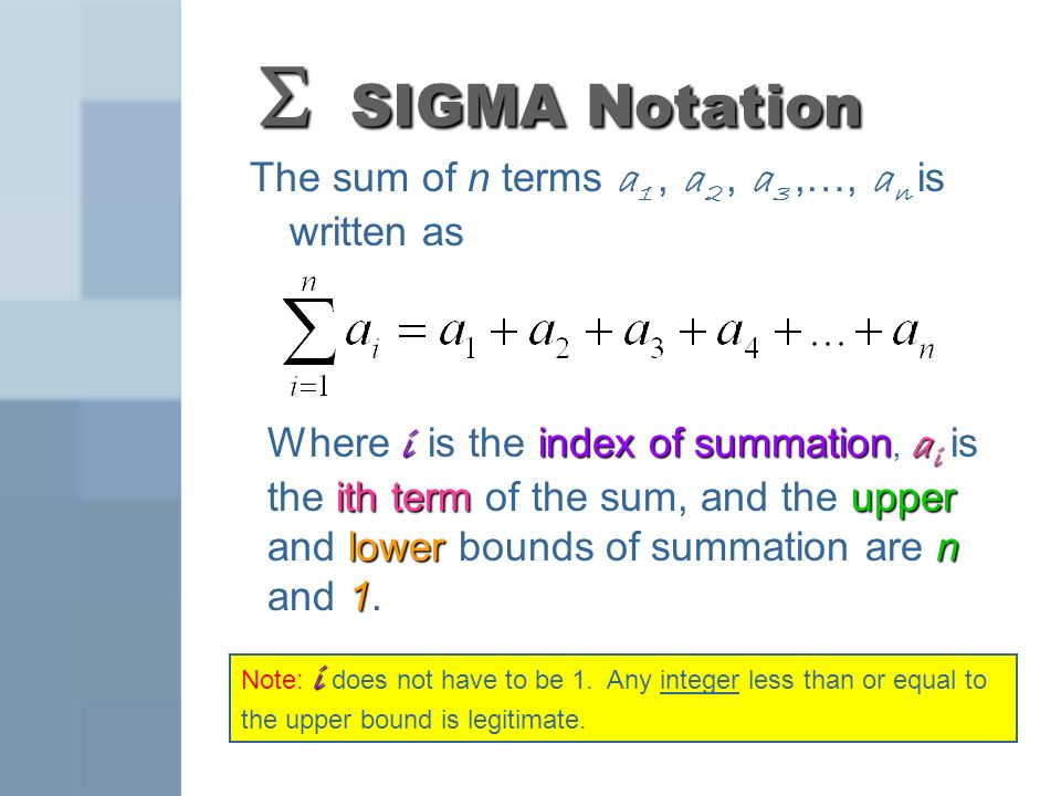 Summation Format Antaexpocoaching