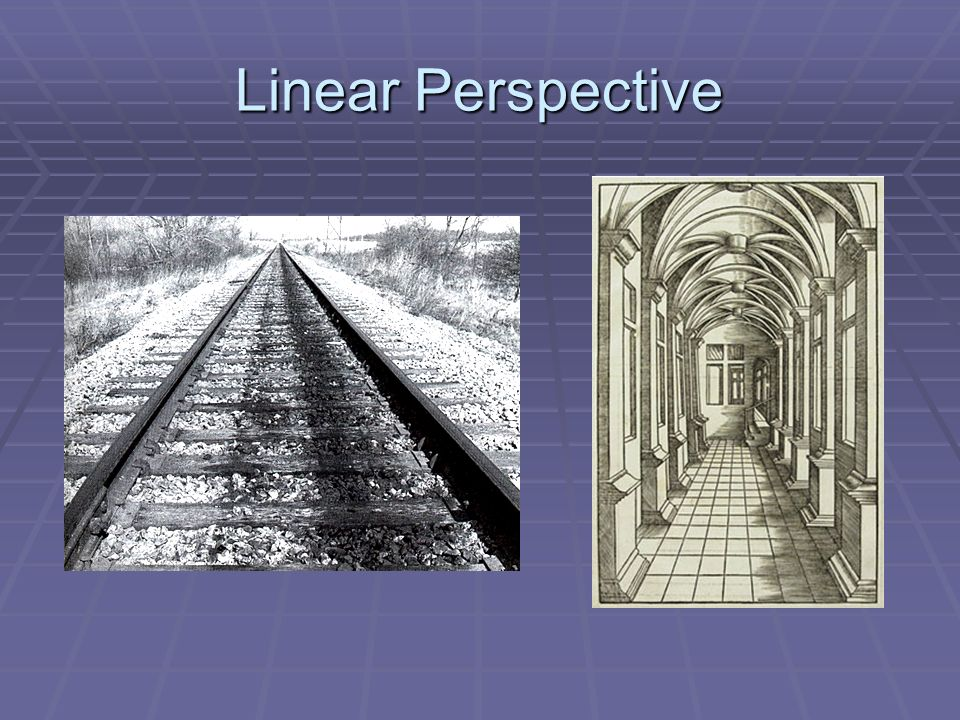 Depth Perception Kimberley A Clow Ppt Video Online Download