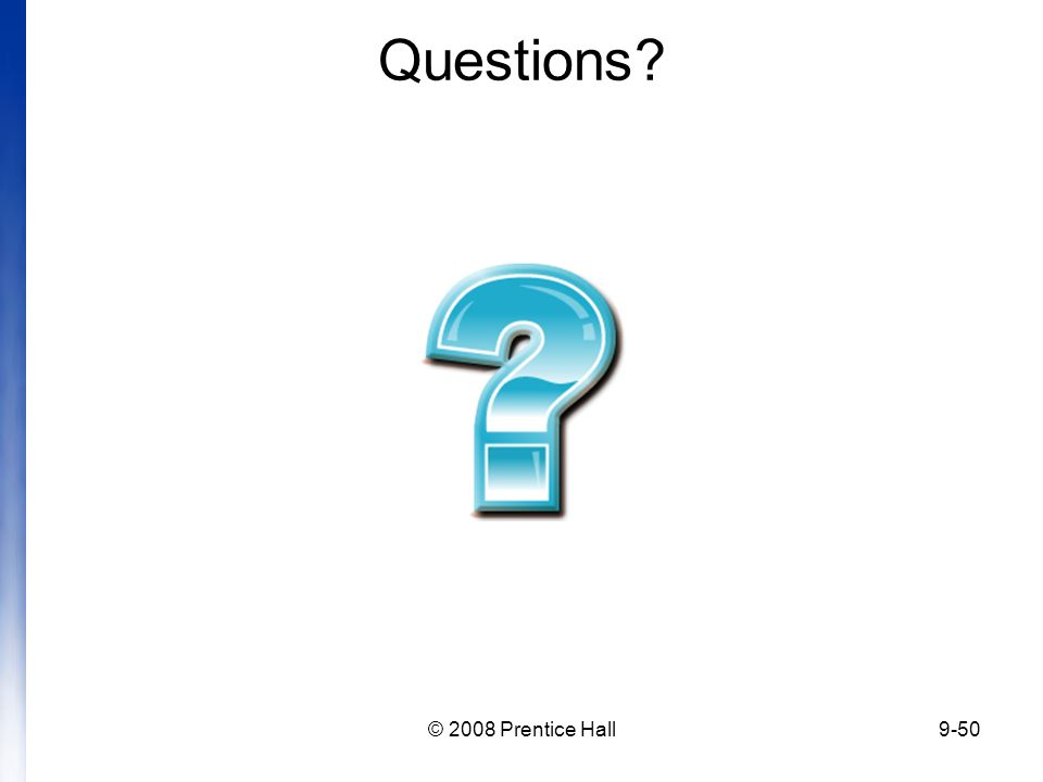 Foyer Hallway Questions : Introduction to project management chapter managing