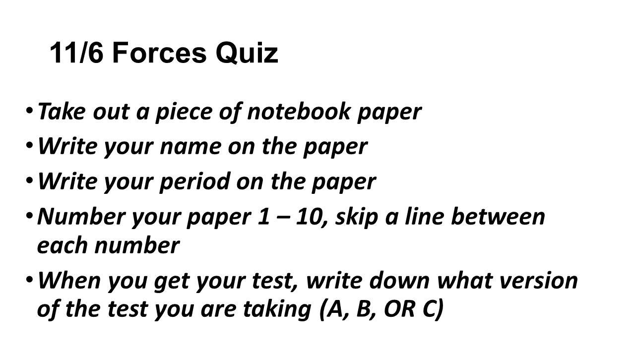 Buy A Essay For Cheap Writing Cv Quiz