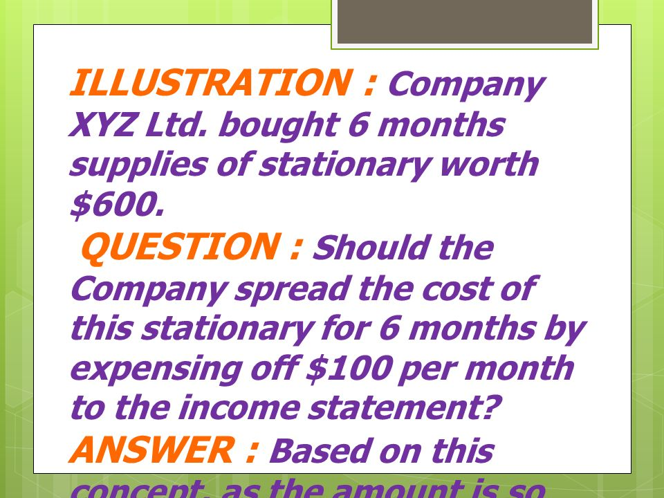 Xyz Company Limited Sample Business Plan