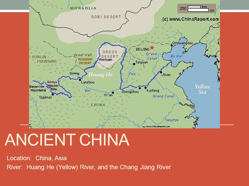 Unit The First Civilizations And Empires Ppt Download - Location of china