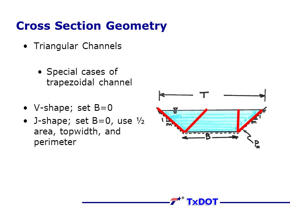 laboratory work on open channel flow Rectangular open channel flow and rectangular open channel for river or laboratory equation for uniform steady state flow of water in open channels.