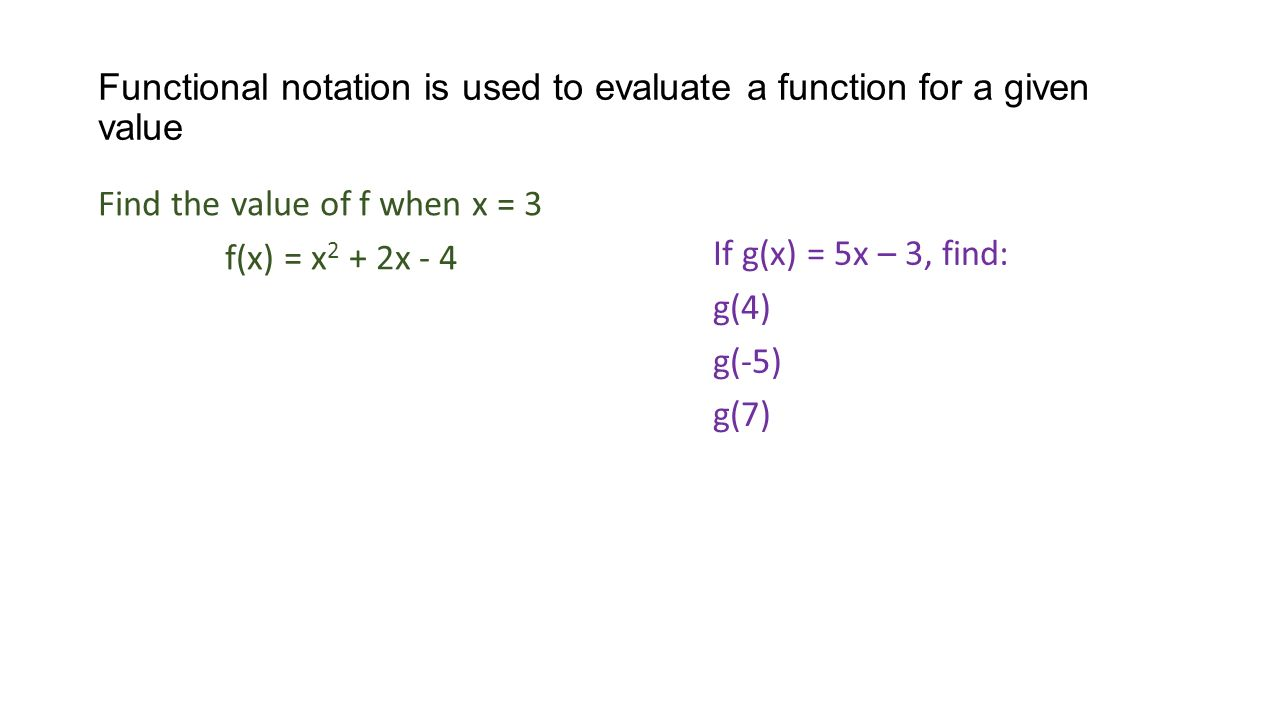 worksheet Algebra 1 Function Notation Worksheet algebra 1 functions 2 expression using function notation functional is used to evaluate a for given value