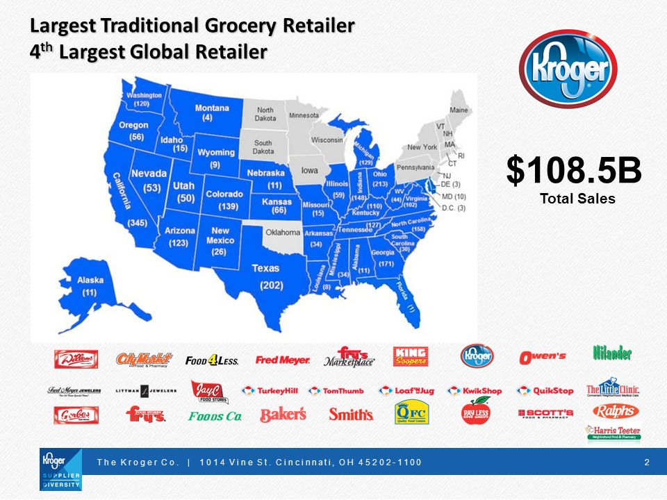 100+ Kroger State Map – yasminroohi on nordstrom map, shoprite map, fred meyer map, piggly wiggly map, winn dixie map, regions bank map, publix map, at&t map, walmart map, wegmans map, costco map, toys r us map, lowe's map, target map, sams club map, albertsons map, kmart map,
