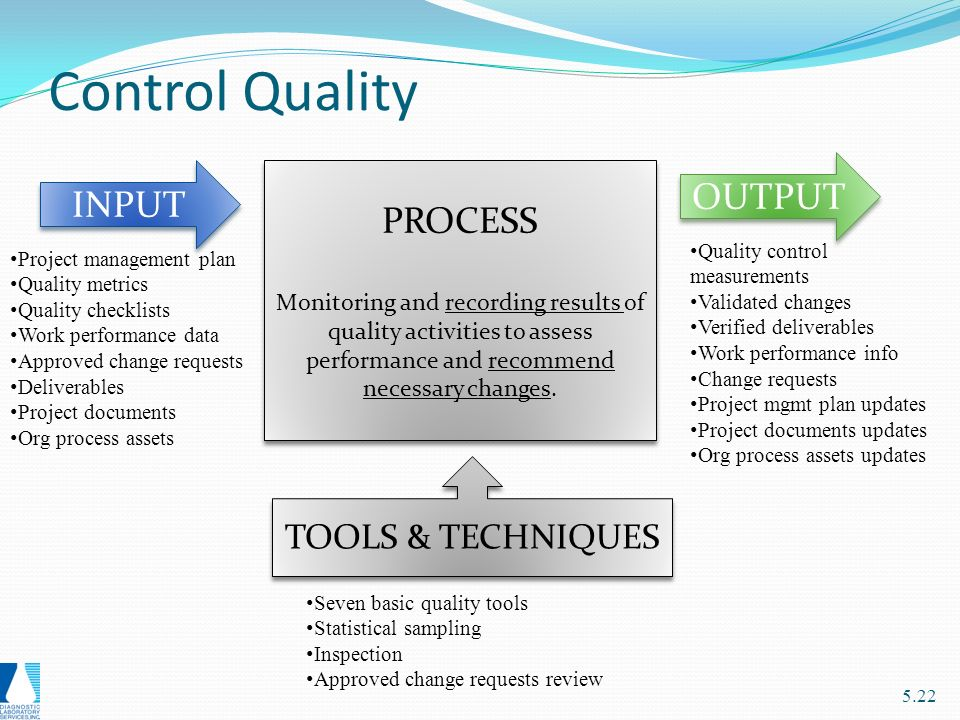 techniques to control sales output Sales order processing, automatic stock monitoring and how to choose the right  stock control system.