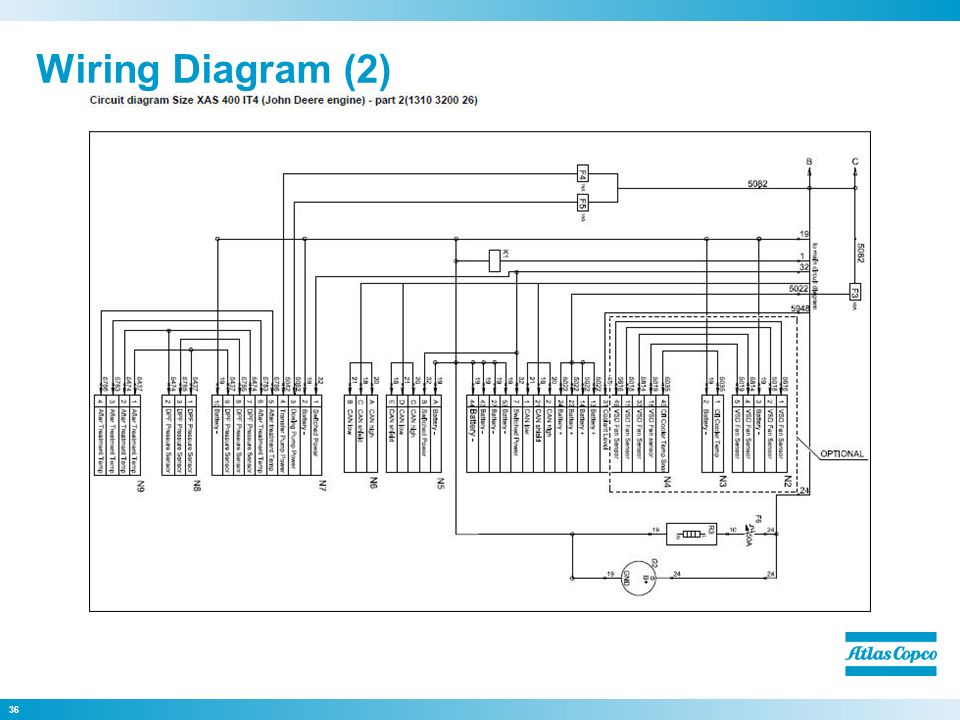 Wiring+Diagram+%282%29 xas 400 jd7 compressors committed to sustainable productivity atlas copco 185 compressor wiring diagram at n-0.co