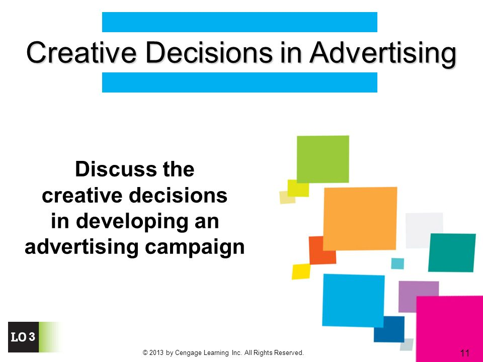 """developing an advertising campaign checkpoint Decisions by china's top legislative body are tantamount to """"acts of state"""" that hong kong courts have no jurisdiction over, a leading mainland adviser declared on tuesday amid a rapidly escalating row over the legality of a joint checkpoint plan for a cross-border rail link that will see national laws enforced."""