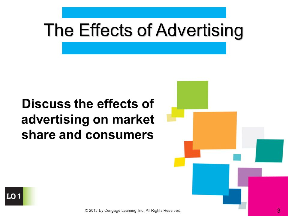 the entrancing effects of commercials to consumers Commercials, which may help to explain the increased use of popular music in television advertisements over recent years (lindstrom, 2010, p9) many different definitions of popular music exist, as it is a concept that is difficult to define.