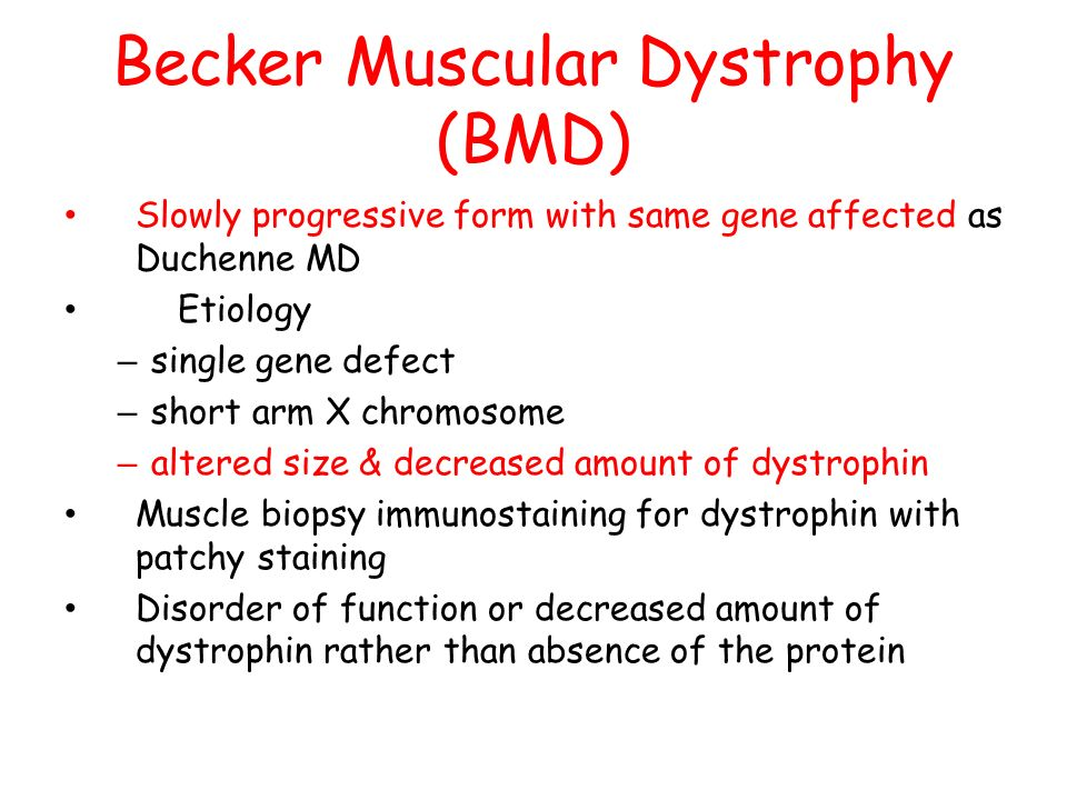 an analysis of the muscular dystrophies and the duchenne muscular dystropy In rare diseases, such as duchenne muscular dystrophy, this endeavor has   analysis of these variants in dmd patients showed that iaam.