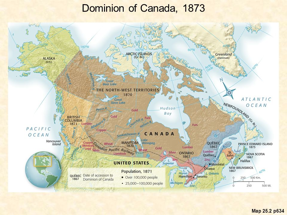 US Gift Cards Usable In Canada Other Countries GCG Download Map - Quebec us border map
