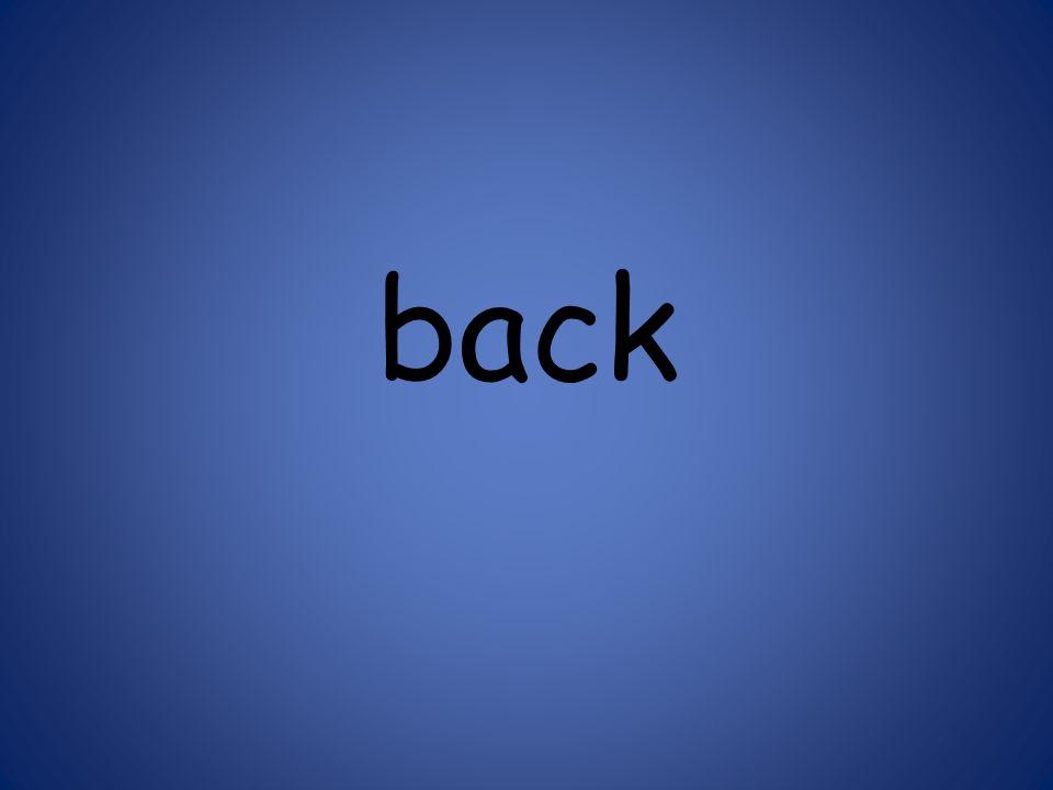 back 103