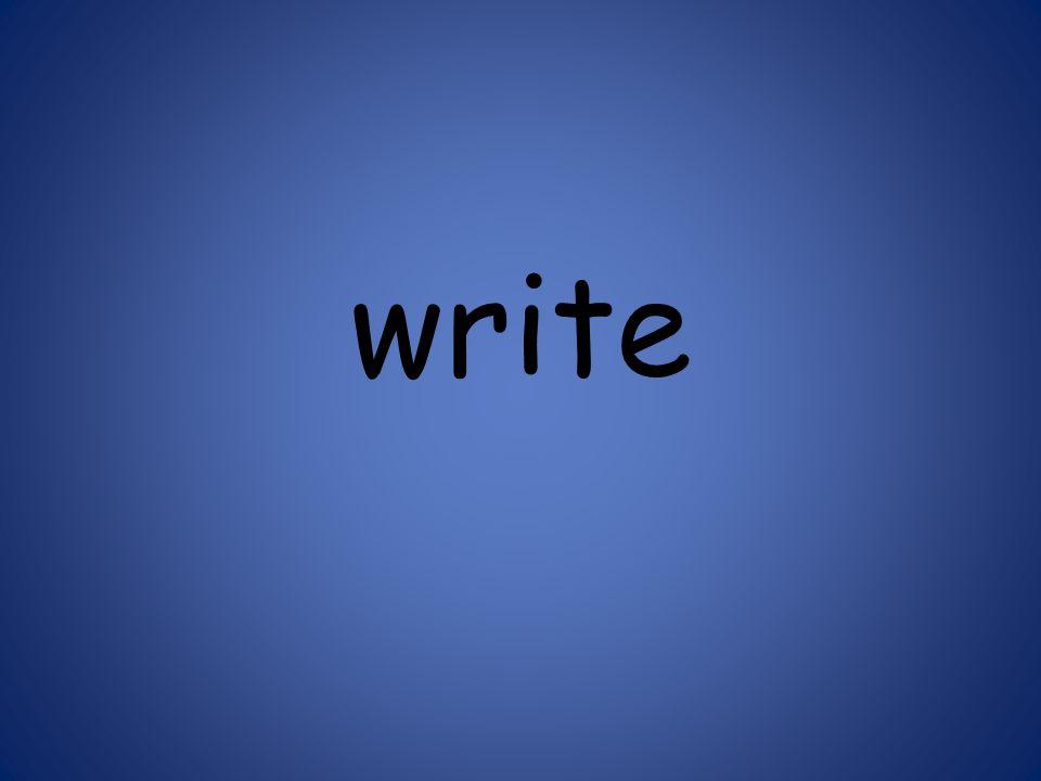 write 108