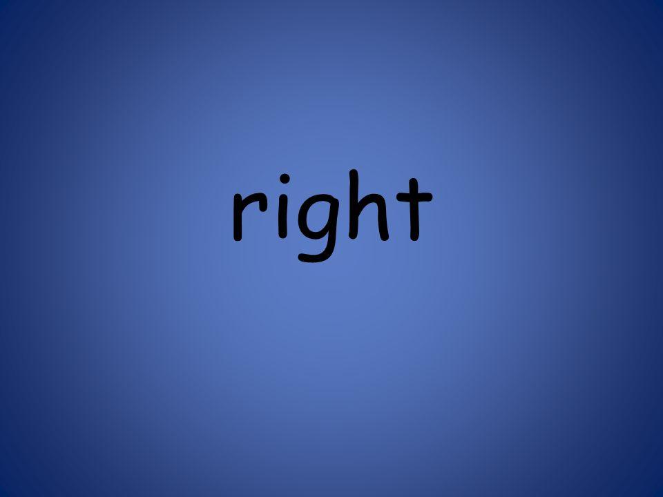 right 116