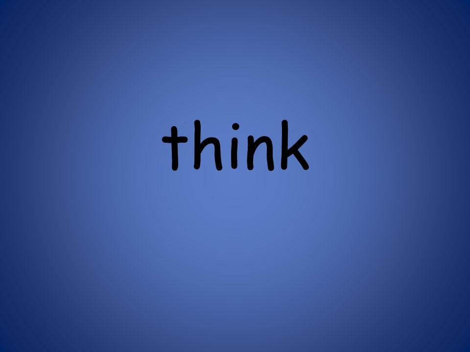 think 118