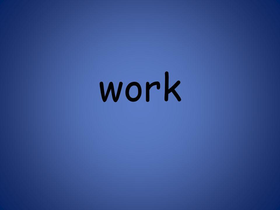 work 124