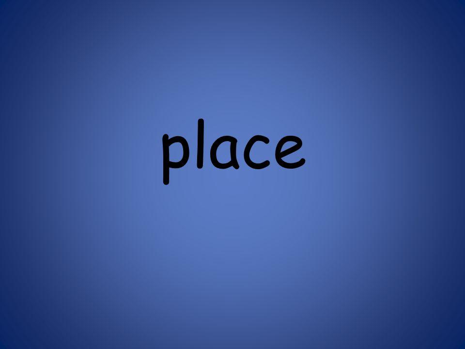 place 125
