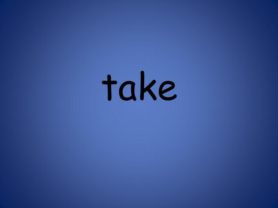 take 125