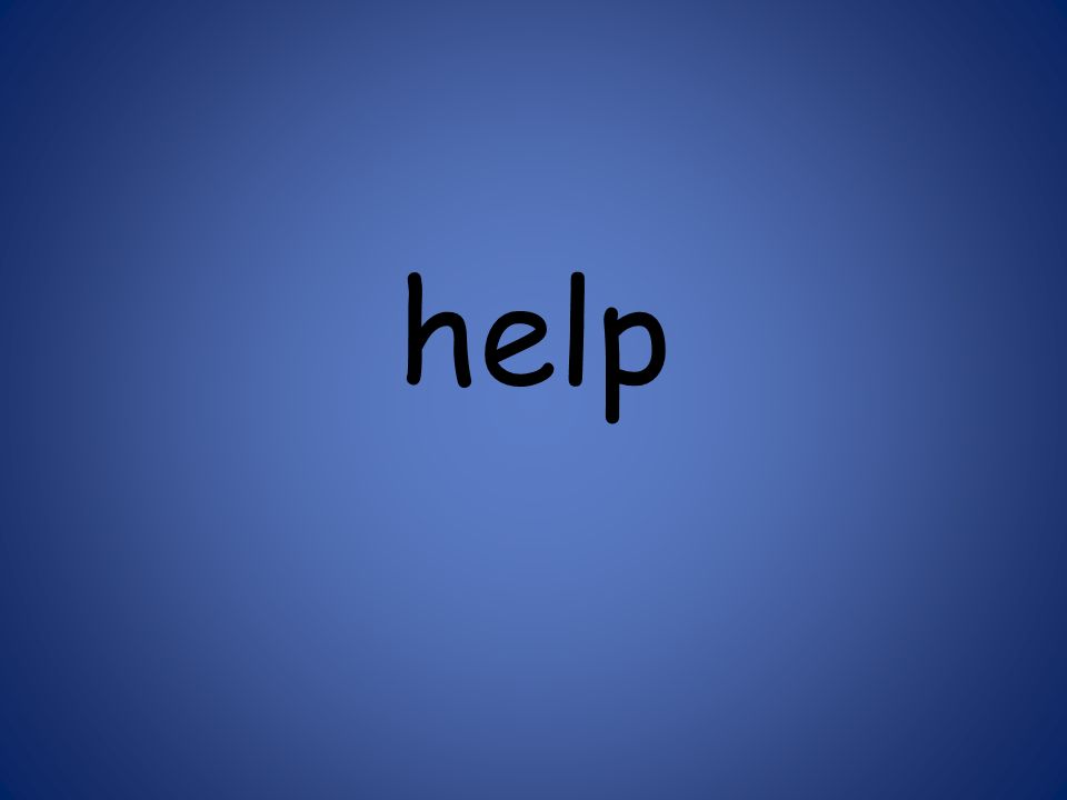 help 125