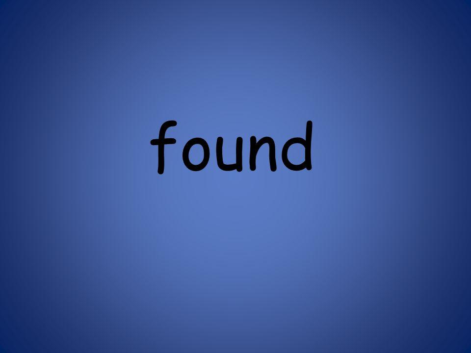 found 125