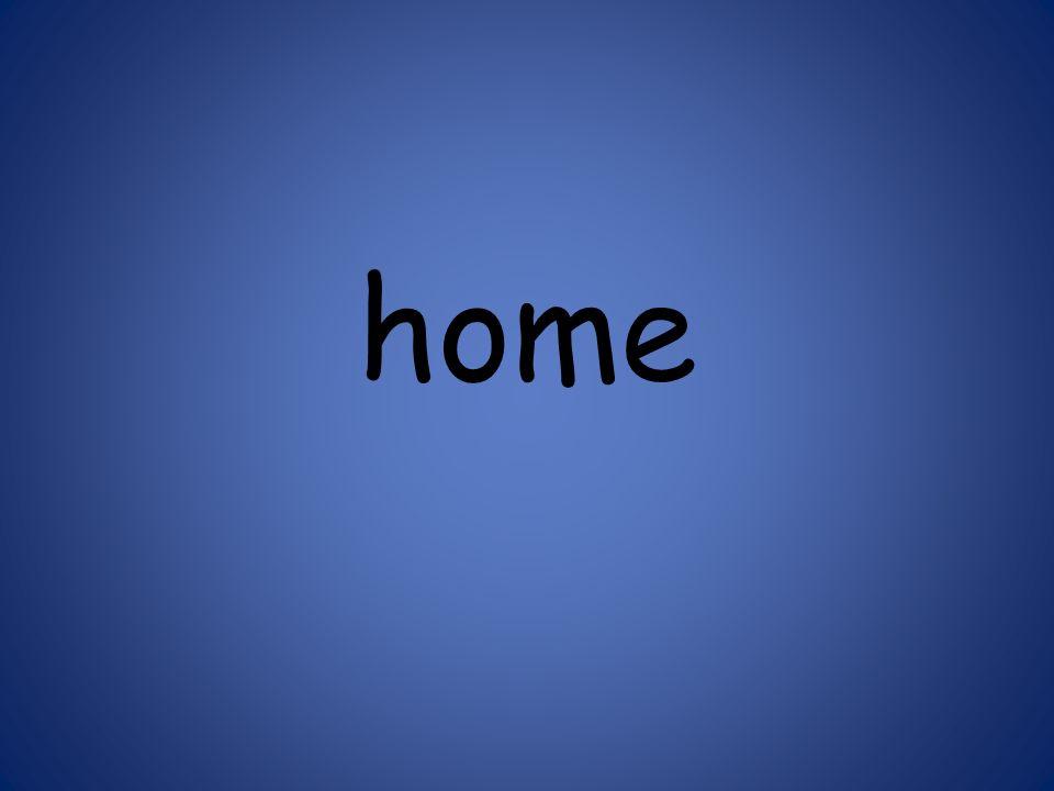 home 125